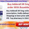 Buy Xanax 2 mg Online By credit card - onlinepainpills