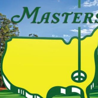V TY@https://masters-------masters.com/live/
