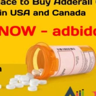 Buy Adderall Fast Shipping - Shop Now at adbidds.com