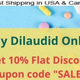 Buy Dilaudid Online - Buy Now at adbidds.com