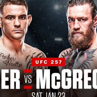 https://livetvcvvs.co/mcgregor-vs-poirier-2-live/