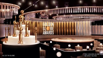 https://golden----globes.com/ https://golden----globes.com/2021/ https://golden----globes.com/live/ https://golden----globes.com/2021-live/ https://golden----globes.com/awards/ https://golden----globes.com/2021-winners/  https://golden--globes.com/ https://golden--globes.com/2021/ https://golden--globes.com/live/ https://golden--globes.com/2021-live/ https://golden--globes.com/awards/ https://golden--globes.com/2021-winners/  https://goldenglobe----awards.com/ https://goldenglobe----awards.com/2021/ https://goldenglobe----awards.com/live/ https://goldenglobe----awards.com/2021-live/ https://goldenglobe----awards.com/2021-winners/ https://goldenglobe----awards.com/78th-live/