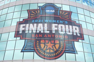 https://final-----four.com/ https://final-----four.com/live/ https://final-----four.com/2021/ https://final-----four.com/2021-live/ https://final-----four.com/ncaa-final-four/ https://final-----four.com/ucla-vs-gonzaga-live/ https://final-----four.com/baylor-vs-houston-live/ https://final-----four.com/4/ https://final-----four.com/ucla-basketball/  https://final------four.com/ https://final------four.com/live/ https://final------four.com/2021/ https://final------four.com/2021-live/ https://final------four.com/ncaa-final-four/ https://final------four.com/ucla-vs-gonzaga-live/ https://final------four.com/4/