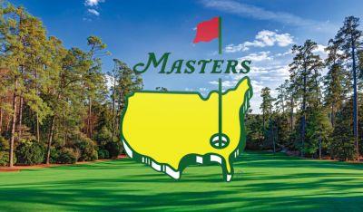 https://masters-------masters.com/ https://masters-------masters.com/live/ https://masters-------masters.com/2021/ https://masters-------masters.com/2021-live/ https://masters-------masters.com/golf/ https://masters-------masters.com/the/ https://masters-------masters.com/tournament-2021/ https://masters-------masters.com/2021-leaderboard/ https://masters-------masters.com/tee-times/  https://masters----live.com/ https://masters----live.com/live/ https://masters----live.com/2021/ https://masters----live.com/2021-live/ https://masters----live.com/golf/ https://masters----live.com/the/ https://masters----live.com/tee-times/