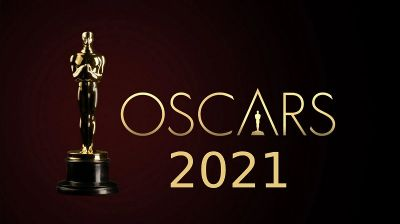 https://oscars------oscars.com/ https://oscars------oscars.com/live/ https://oscars------oscars.com/2021/ https://oscars------oscars.com/2021-live/ https://oscars------oscars.com/the/ https://oscars------oscars.com/2021-winners/ https://oscars------oscars.com/academy-awards-2021/   https://academy----awards.com/ https://academy----awards.com/live/ https://academy----awards.com/2021/ https://academy----awards.com/2021-live/ https://academy----awards.com/oscars-2021/ https://academy----awards.com/oscars-2021-live/ https://academy----awards.com/93rd/
