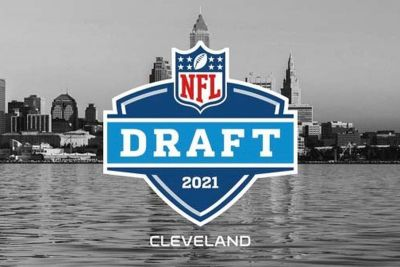https://nfl-----draft.com/2021/