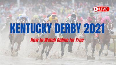 https://kentucky------derby.com/ https://kentucky------derby.com/live/ https://kentucky------derby.com/2021/ https://kentucky------derby.com/2021-live/ https://kentucky------derby.com/race/   https://parker-vsjuniorfa.com/ https://parker-vsjuniorfa.com/live/ https://parker-vsjuniorfa.com/chisora/ https://parker-vsjuniorfa.com/parker-vs-chisora-live/ https://parker-vsjuniorfa.com/parker-vs-chisora-fight/ https://parker-vsjuniorfa.com/chisora-vs-parker/
