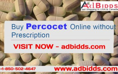 Buy Percocet Online Free Shipping - Shop Now AT Adbidds.com  Buy Percocet Online With No Prescription | Percocet 10/325mg  Order Percocet Online | Percocet For Sale | can you buy percocet online | Purchase percocet online | Buying Percocet online | Buy percocet 10 mg online  Percocet is used to treat moderate to severe short-term pain. Buy Percocet Online Cheap in Mexico. Order Percocet Online Legally in USA.  BUY NOW VISIT - adbidds.com  Shop Percocet Online Fedex Delivery - with bitcoin, gift cards & credit cards, overnight delivery, no prescription required, best price  Buy Percocet Online Free Shipping is a drug made of the combination of an opioid drug (narcotic), pain reliever (oxycodone). It is also a non-opioid drug pain reliever (acetaminophen).  Buy Percocet Online Terms -   Buy Percocet Online  Order Percocet Online  Percocet For Sale  Buying Percocet online  buy percocet online without prescription  buy percocet online without a prescription  how to buy percocet online  where to buy percocet online  buy percocet online no prescription  where can i buy percocet online  can i buy percocet online  buy percocet online canada  Buy Percocet  Buy Percocet Legal Online  Buy Percocet online cod