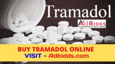 Buy Tramadol Online Discounted Price - Shop Now AT Adbidds.com  Buy Tramadol Online No Prescription | Order Tramadol 100mg  Buy Tramadol Online USA | Order Tramadol online | Tramadol For Sale | Buy Tramadol online cheap | Buy Tramadol Online COD | Buy Tramadol Fast Shipping  BUY NOW VISIT - adbidds.com  Tramadol is used to treat moderate to moderately severe pain. you can Buy Tramadol Online Overnight Delivery in USA | Order Tramadol 100mg | 50mg.  Buy Tramadol Online Discounted Price is a prescription medicine that belongs to the opioid analgesics category. It helps treat people with moderate to severe pain by altering their brian's functioning.   Buy Tramadol Online Terms -   Buy Tramadol Online,Buy Tramadol Online USA,Order Tramadol online,Tramadol For Sale,Buy Tramadol online cheap,Buy Tramadol Online COD,Order Tramadol 100mg,Buy Tramadol Fast Shipping,Buy Tramadol Online No Prescription,can you buy tramadol online,where to buy tramadol online,how to buy tramadol online,can i buy tramadol online,Buy Tramadol Online Canada,Buy Tramadol Online 50 mg,Cheap Tramadol No Prescription,Ordering Tramadol Online