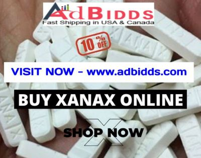 Buy Xanax Online Fast Shipping - Shop Now at Adbidds.com  Buy Xanax Online Legally | Order Xanax 1mg Online in USA  Order Xanax online | Xanax For Sale | Buy XANAX Online legally | Buy Xanax (alprazolam) | Can You Buy Xanax Online? | Buy XANAX 2mg Online | Buy Xanax online without a prescription  BUY NOW VISIT - adbidds.com  Buy Xanax Online Legally get Overnight Delivery in USA | Order Xanax Online For treating Anxiety Problem | Order Xanax 1mg | Xanax 2mg Online.  Buy Xanax Online Fast Shipping - Xanax is a powerful benzodiazepine medication and a brand name for generic drug Alprazolam. Benzos are the group of addictive prescription medicines known for their calming effects in the central nervous system.  Xanax Online Terms-   Buy Xanax Online,Buy Xanax Online Legally,Order Xanax 1mg Online,Order Xanax online,Xanax For Sale,Buy Xanax (alprazolam),Can You Buy Xanax Online?,Buy XANAX 2mg Online,Buy Xanax online without a prescription,buy xanax online without prescription,how to buy xanax online,buy xanax online 2mg,where to buy xanax online,buy xanax online no prescription,can i buy xanax online,buy xanax online cheap,buy xanax online Canada,Purchase Xanax Online  Xanax Online Terms-  Buy Xanax Online  Buy Xanax Online Legally  Order Xanax 1mg Online  Order Xanax online  Xanax For Sale  Buy Xanax (alprazolam)  Can You Buy Xanax Online?  Buy XANAX 2mg Online  Buy Xanax online without a prescription  buy xanax online without prescription  how to buy xanax online  buy xanax online 2mg  where to buy xanax online  buy xanax online no prescription  can i buy xanax online  buy xanax online cheap  buy xanax online Canada  Purchase Xanax Online
