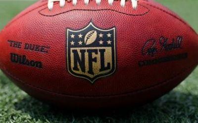 https://footballstatechampionship.com/chiefs-vs-chargers/  https://footballstatechampionship.com/washington-vs-cardinals/  https://footballstatechampionship.com/patriots-vs-seahawks/