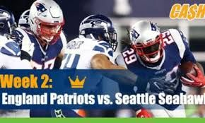 https://nflsports2020.com/sunday-night-football-patriots-vs-seahawks-live/