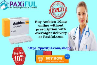 https://paxiful.com/product-category/buy-ambien-online/