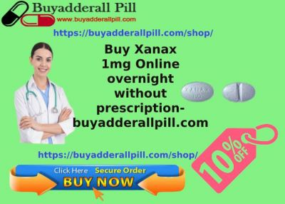 Xanax 1 mg is yellow and sometimes known as yellow Xanax. It comes in an elliptical or oval shape with a pill imprint of 'A 53 LL.' Due to various laws and regulations, we advise you to buy Xanax 1 mg online rather than taking it from a local Xanax is a prescription benzodiazepine drug that helps anxiety disorders and stress caused by depression. It comes in different forms and strengths, and Xanax 1 mg is one of them.