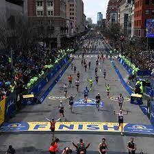 https://boston---marathon.com/