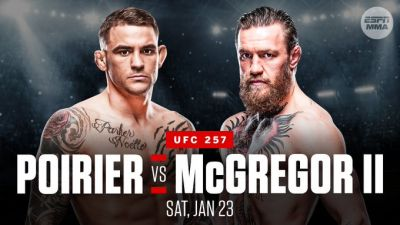 https://livetvcvvs.co/ufc-257/ https://livetvcvvs.co/ufc-257/ https://livetvcvvs.co/ufc-257/ UFC 257 UFC 257 UFC 257 UFC 257 UFC 257 Live UFC 257 Live Stream UFC 257 Live Free UFC 257 Live Online UFC 257 Live Reddit   https://livetvcvvs.co/ufc-257-live/ https://livetvcvvs.co/ufc-257-live/ https://livetvcvvs.co/ufc-257-live/ UFC 257 Live UFC 257 Live UFC 257 Live UFC 257 Live Stream UFC 257 Live Free UFC 257 Live Online UFC 257 Live Reddit   https://livetvcvvs.co/ufc-257-live-stream-free/ https://livetvcvvs.co/ufc-257-live-stream-free/ UFC 257 Live Stream Free UFC 257 Live Stream Free UFC 257 Live Stream Free UFC 257 Live Stream Free UFC 257 Live Stream Free UFC 257 Live Stream Free Free   https://livetvcvvs.co/ufc-257-live-free-stream/ https://livetvcvvs.co/ufc-257-live-free-stream/ UFC 257 Live Stream Free UFC 257 Live Stream Free UFC 257 Live Stream Free UFC 257 Live Stream Free UFC 257 Live Stream Free UFC 257 Live Stream Free Free   https://livetvcvvs.co/ufc-257-free-live-stream/ https://livetvcvvs.co/ufc-257-free-live-stream/ UFC 257 Free Live Stream UFC 257 Free Live Stream UFC 257 Free Live Stream UFC 257 Free Live Stream UFC 257 Free Live Stream UFC 257 Free Live Stream Free   https://livetvcvvs.co/ufc-257-live-free-streams/ https://livetvcvvs.co/ufc-257-live-free-streams/ UFC 257 Live Free Streams UFC 257 Live Free Streams UFC 257 Live Free Streams UFC 257 Live Free Streams UFC 257 Live Free Streams UFC 257 Live Free Streams Free   https://livetvcvvs.co/257-ufc-live-stream-free/ https://livetvcvvs.co/257-ufc-live-stream-free/ https://livetvcvvs.co/257-ufc-live-stream-free/ 257 UFC Live Stream Free 257 UFC Live Stream Free 257 UFC Live Stream Free 257 UFC Live Stream 257 UFC Live 257 UFC Live Reddit   https://livetvcvvs.co/257-ufc-live-stream/ https://livetvcvvs.co/257-ufc-live-stream/ https://livetvcvvs.co/257-ufc-live-stream/ 257 UFC Live Stream 257 UFC Live Stream 257 UFC Live Stream 257 UFC Live 257 UFC Live Online 257 UFC Live Free 257 UFC Live Reddit  