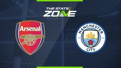 https://mancity-vs.com/ https://mancity-vs.com/arsenal-vs-man-city/ https://mancity-vs.com/arsenal-vs-man-city-live/ https://mancity-vs.com/arsenal-vs-man-city-stream/ https://mancity-vs.com/arsenal-vs-manchester-city/ https://mancity-vs.com/arsenal-vs-manchester-city-live/ https://mancity-vs.com/manchester-city-vs-arsenal/ https://mancity-vs.com/man-city-vs-arsenal/ https://mancity-vs.com/man-city-vs-arsenal-live/